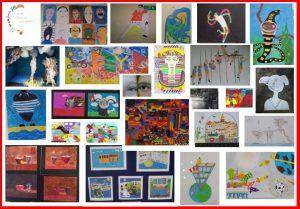 arts plastiques_2_pour site collège Moulin Blanc