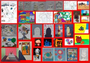 arts plastiques_3_pour site collège Moulin Blanc