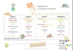 menu-26-09-16